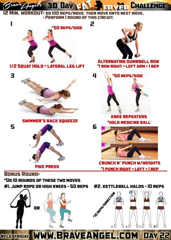 Leg workouts leg workouts hiit leg workouts hiit images ccuart Images