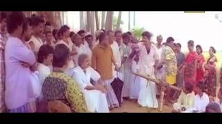Goundamani Senthil Comedy  Thamizhachi  [ 1995 ]  Napolean Ranjitha Revathi