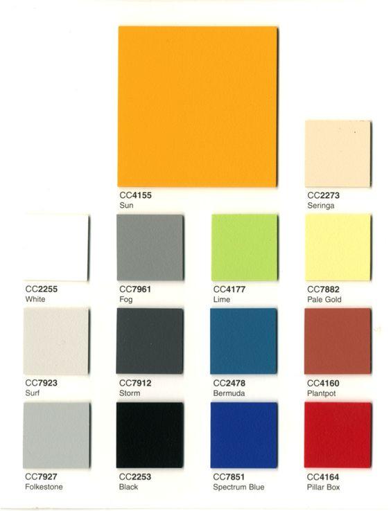 solid core laminate 1 color core - Color Core Laminate