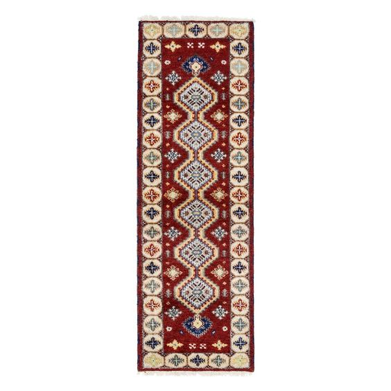 "Serapi Vibrance Collection Oriental Rug, 2'1"" x 6'8"""
