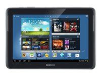 """Samsung Galaxy Note 10.1 WiFi - tablette - Android 4.0 - 16 Go - 10.1"""" / GT-N8010EAAXEF / Samsung / Tablette / Ordinateurs / Produits / Vente materiel informatique pour professionnels et particuliers"""