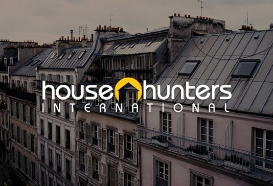 Top Shows House Hunters Episode Guide Hgtv