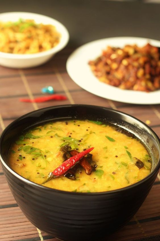 Methi Dal Recipe. Dal is a regular affair in our home. I make it almost once in every two days. I make a variety of dals like punjabi dal fry, khatti dal, bengali dal, dal makhani and other wide range of dals. Methi dal recipe is just one such dal. The …