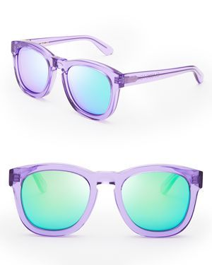 ray ban sunglasses online shopping lowest price  Cheap Ray Bans #Cheap #Ray #Bans is on clearance sale,only $12.5 ...