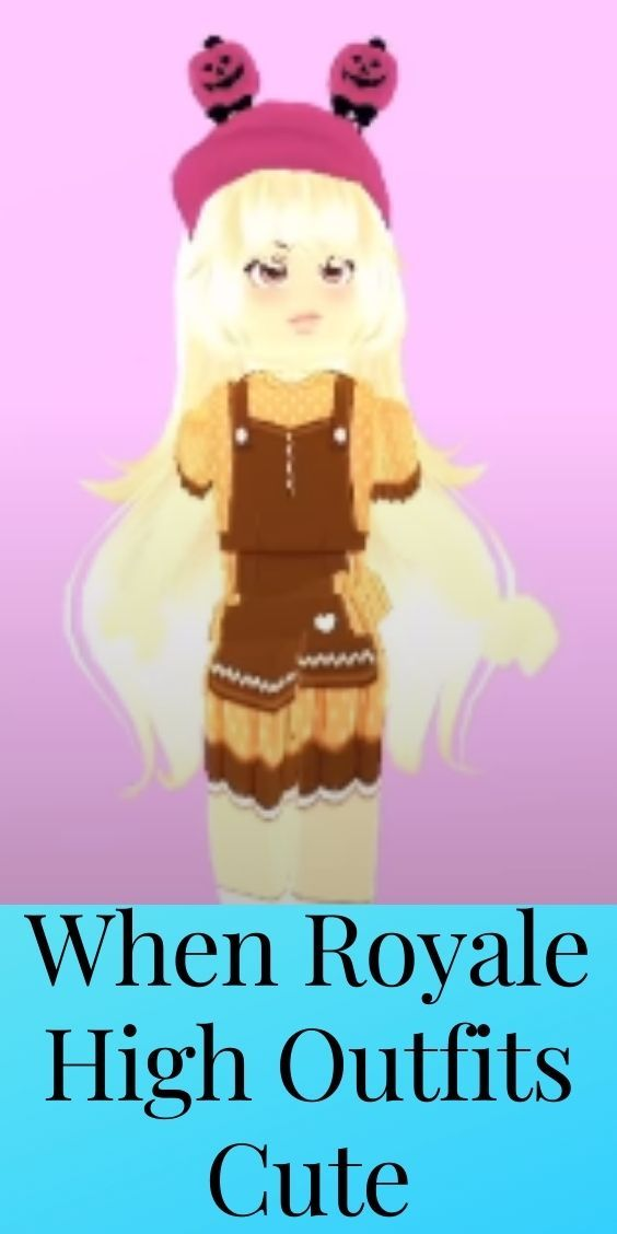 Cute Royale High Outfits 2019 : royale, outfits, Royale, Outfits, Ideas, Roleplay,, Outfits,