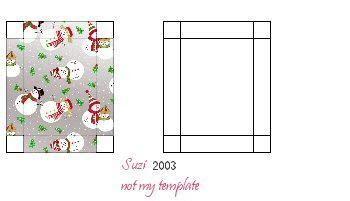 Paper23 - hkKarine1 - Picasa-verkkoalbumit