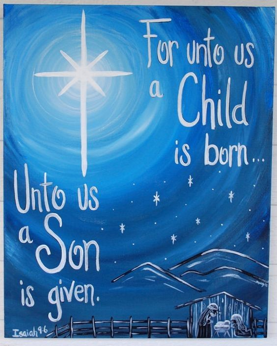 North Scottsdale United Methodist Church spread the joy of ADVENT by inviting the community to a make-and-take craft event.  This event will included a light lunch of soups and chilies to help warm our hearts to the season. All families, large and small, were invited.