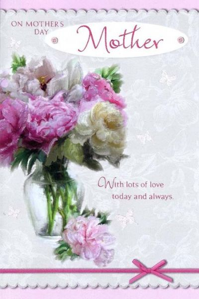 Mothers Days Messages Card  Mothers Day Card Messages What To Write In A Mothers Day Card
