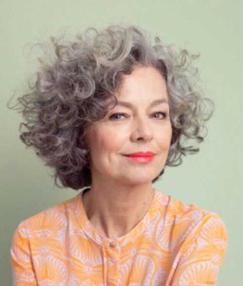 Best Pics Of Womens Curly Short Hairstyles Curly Hair Styles Naturally Short Curly Hair Curly Hair Styles