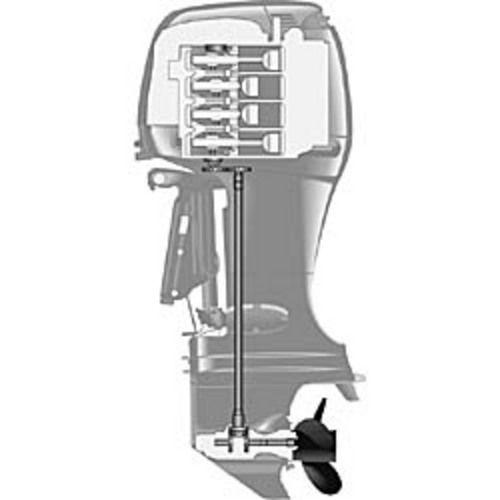 Suzuki Outboards Df90 Df100 Df115 Df140 Online Factory Service Manual Repair Manual Download In 2021 Repair Manuals Repair Outboard Motors