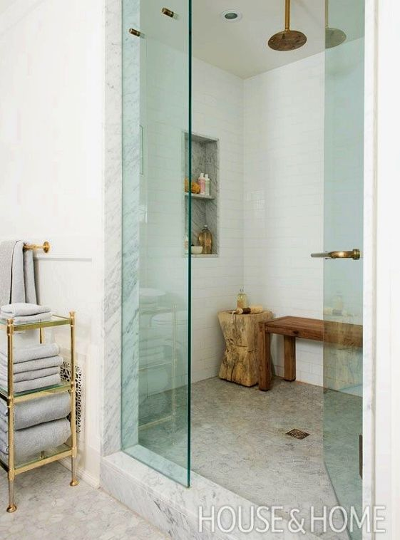Bathroom Themes Guide Never Hesitate To Permit Your Creative Juices Flow If You Are Painting An Are Bathroom Trends Bathroom Interior Design Bathrooms Remodel