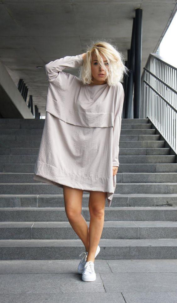 Sale on summer dresses evening