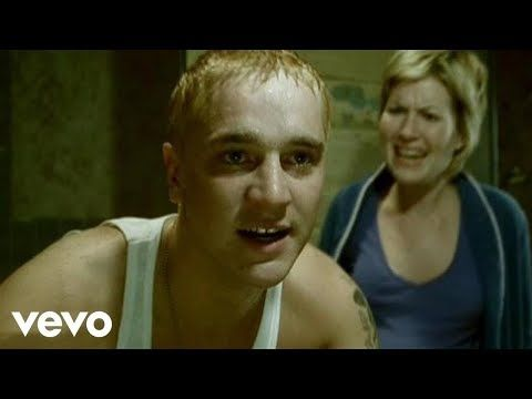 Eminem Stan Long Version Ft Dido Youtube Eminem Songs Eminem Eminem Feat