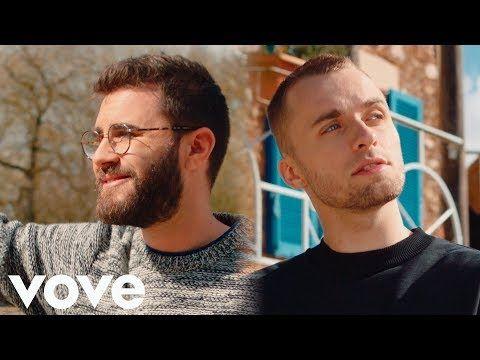 ON FAIT LA PAIX ❤️ (clip Cyprien & Squeezie) YouTube