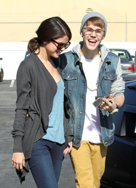 Justin Bieber To Reveal All In Selena Gomez Split - Should She Be Worried?