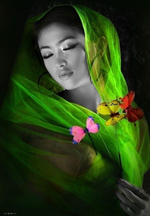 Yeşil Avatarlar Yeşil Avatar Yeşil f699bb35fd99ed719a86