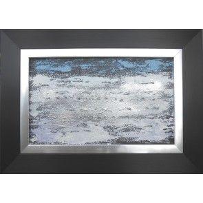 Ice Floe-Paul Chambers Was £175 now £140 #art #artbuyer #artlovers