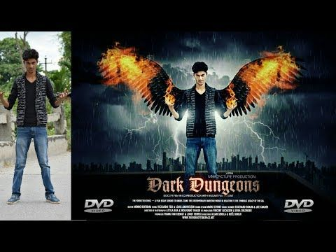 Youtube Action Movie Poster Movie Posters Movie Posters Design