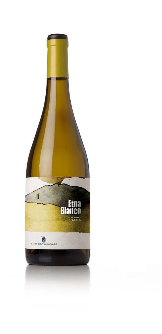 BARONE DI VILLAGRANDE WINE (3)