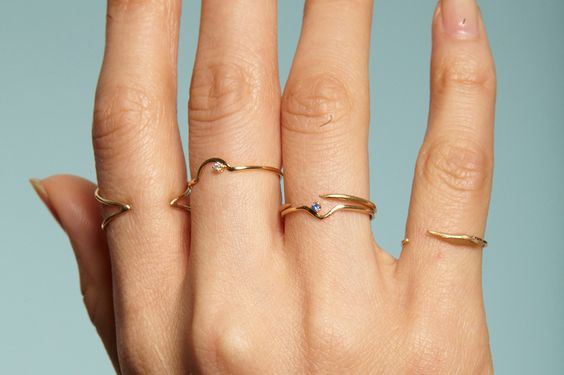 wwake.com (i died and went to jewelry heaven)