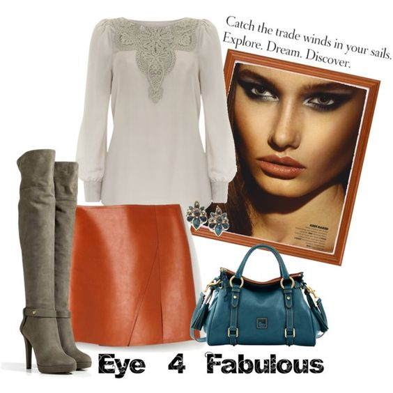 """0344"" by eye4fabulous on Polyvore"