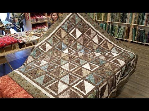 62 Popped Art Quilt Let S Make Youtube Pop Art Quilts Art Quilts