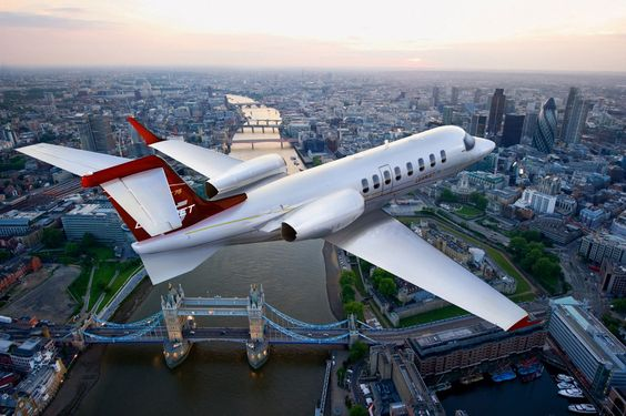 Bombardier Aerospace announced today that just one year after launching the Learjet 70 and Learjet 75 aircraft, it is returning to this year's edition of EBACE with the first production Learjet 75 jet: http://www.jetoptionsjetcharter.com/jetcharterblog/learjet-75-aircraft-set-for-world-debut-at-ebace-2013/