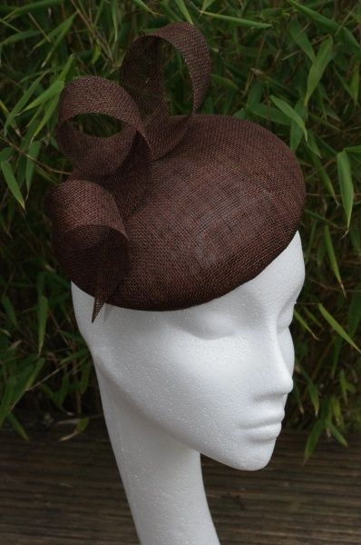 SUSAN FAGE #HatAcademy #millinery #hats