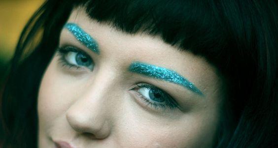 glitterbrows 005