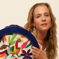 Valentina Wohlers ~ award winning furniture designer