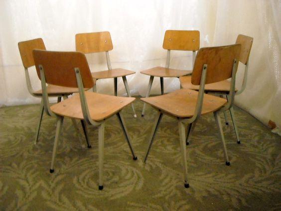 cadeiras: 6 em armazém