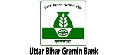 Uttar Bihar Gramin Bank Customer Care Toll Free Number Email