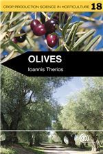 Olives / by Therios, I.