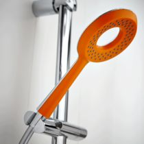 Efficient and Attractive Shower Heads | bathstore