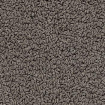 Crucial Trading carpet
