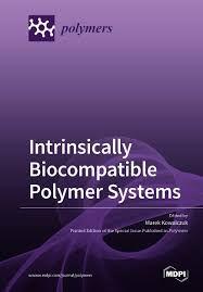 Biocompatible Polymer Systems - Búsqueda de Google