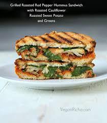 Résultats de recherche d'images pour «vegan sandwich»