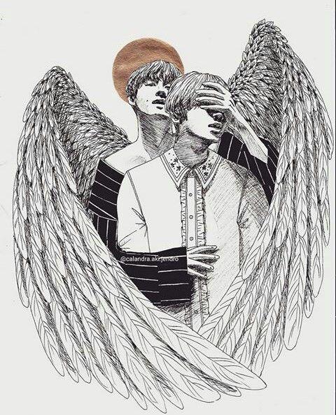 Immagine Disegni Di Black Roses Su Grunge