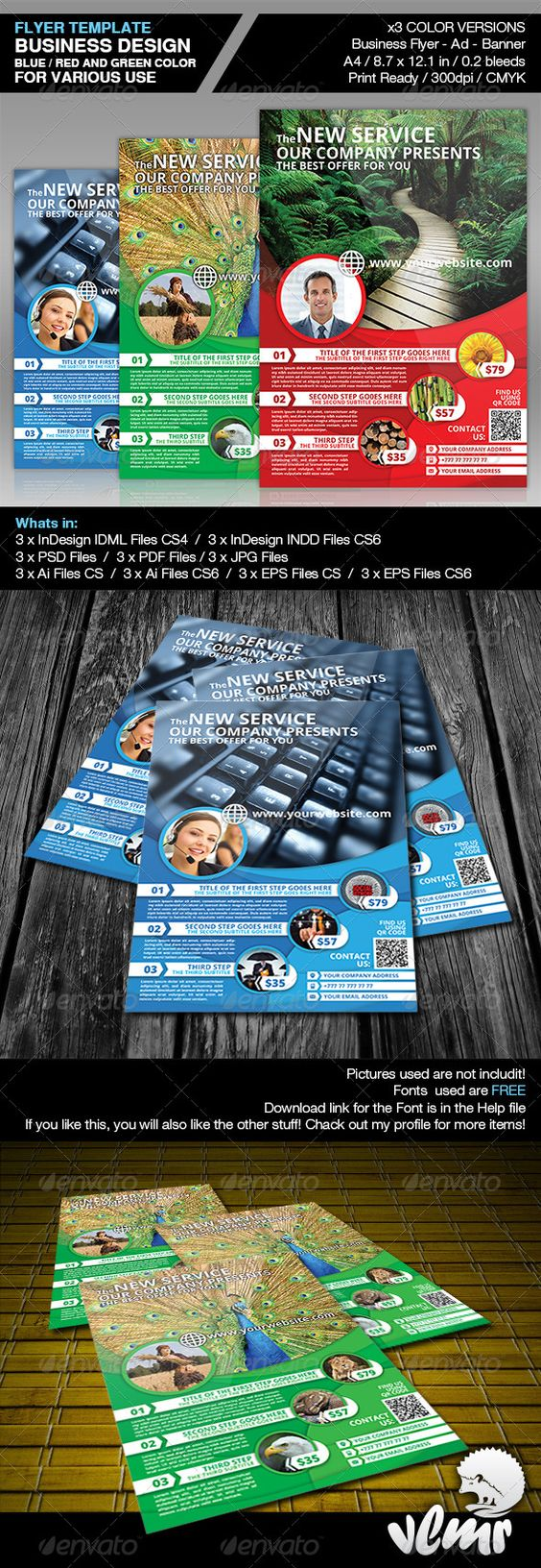 the world s catalog of ideas buy multipurpose corporate flyer ad template by vlmr on graphicriver multipurpose corporate flyer ad template is suitable for different business