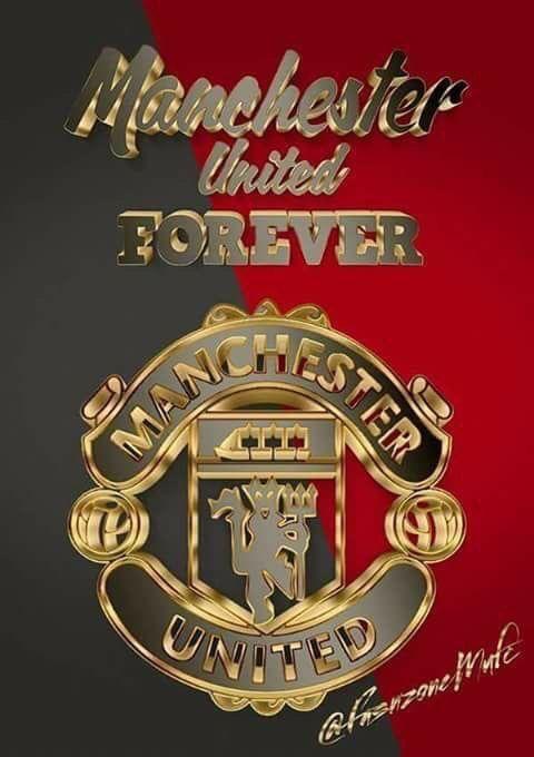 Man Utd Wallpaper Manchester United Logo Manchester United Wallpaper Manchester United Club