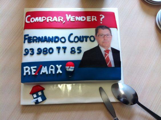 Parabéns Fernando!