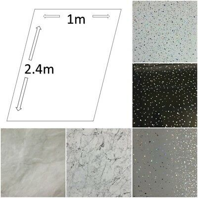 Large 1000mm Wide Shower Panels Bathroom Wet Wall Cladding Pvc 10mm Thick Shower Panels Bathroom Wet Wall Wall Cladding