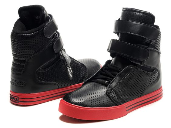 Supra Sneaker Sale