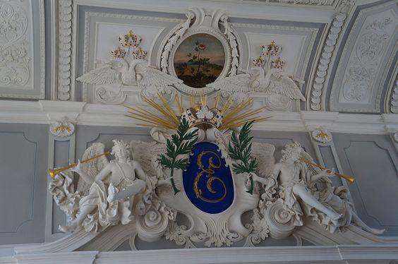 Kadriorg Palace, (19).JPG