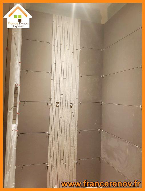 Devis Plomberie  Franconville → Prix Installation & Rénovation Sanitaire