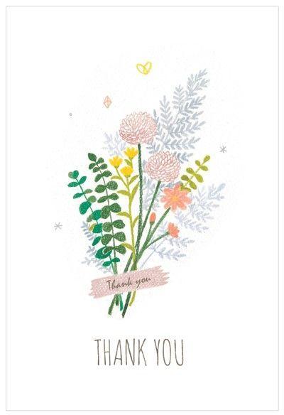 그날의 추억유칼립투스의 꽃말은 '추억'이래요. 따뜻한 마음이 예뻤던 그날의 그대와 나. 그런 날들, 추억...