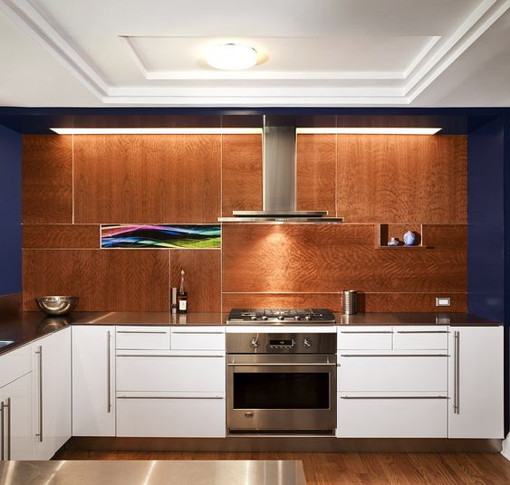 Contemporary Wheelchair Accessable Kitchen Fine Homebuilding Kitchen Ceiling Design Simple Kitchen Design Kitchen Design Small