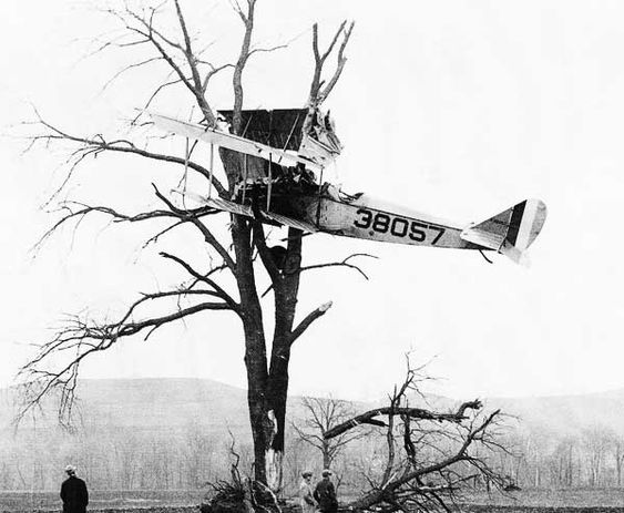 "Результат пошуку зображень за запитом ""Curtiss JN-4 Jenny"""