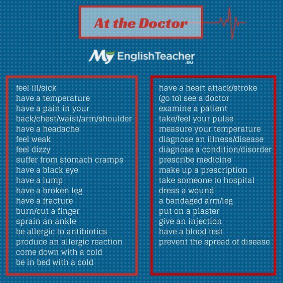 german b1 vocabulary list pdf