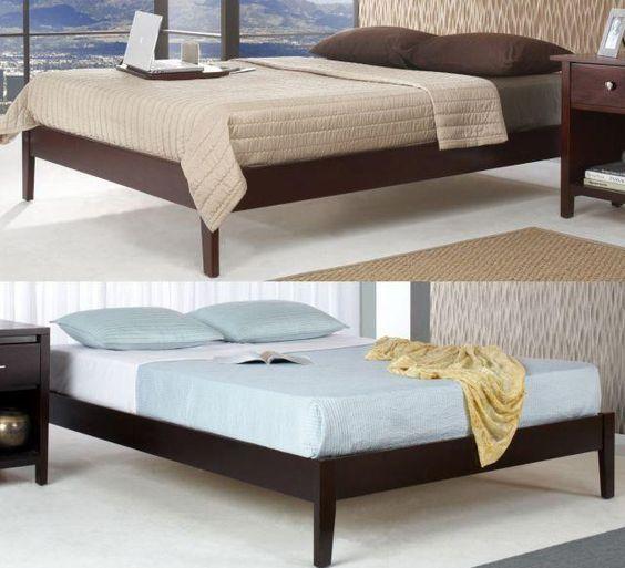 Beautiful Furniture, Furniture Stores Kahului Maui Mattress Outlet Kihei Bed Platform  Furnishings Lahaina Hawaii Linens Modern